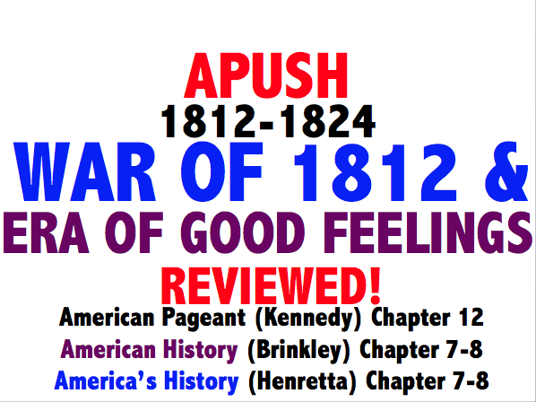 apush discussion questions unit 1 essay W the rubrics for both the document-based question and the long essay question have been streamlined both are available on ap central both are available on ap central.