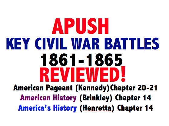 chapter 23 24 apush review